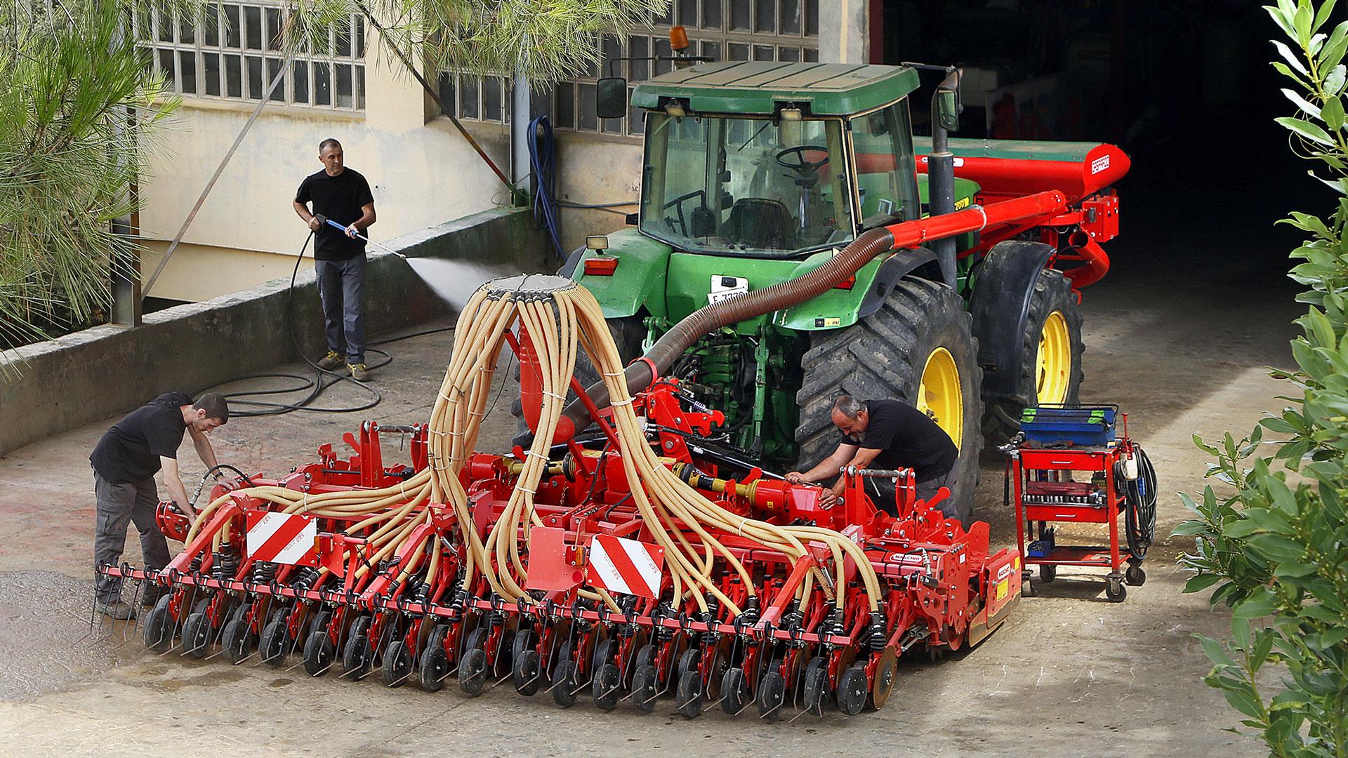 mantenimiento-sembradoras-huesca-marco-maquinaria