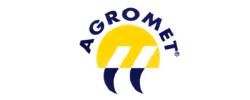 agromet-maquinaria-agricola