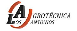 agrotecnica-los-antonios-maquinaria-agricola