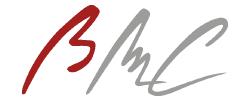 bmc-maquinaria-agricola