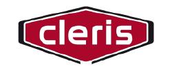 cleris-maquinaria-agricola