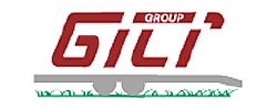 gili-maquinaria-agricola