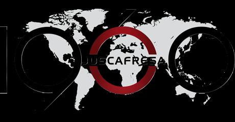 juscafresa_logo