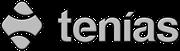 logo tenias