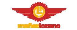 manez-lozano-maquinaria-agricola