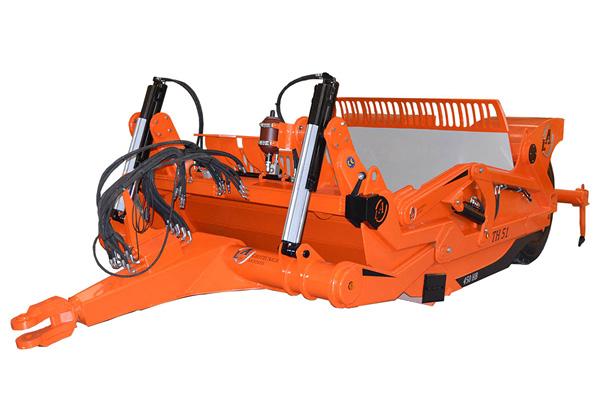 maquinaria-nivelación-600x400