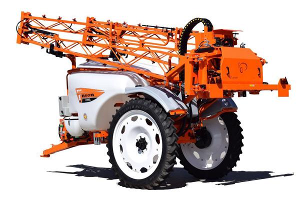 maquinaria-pulverizacion-600x400