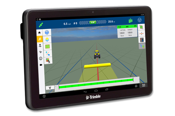 tecnologia-agraria-600x400