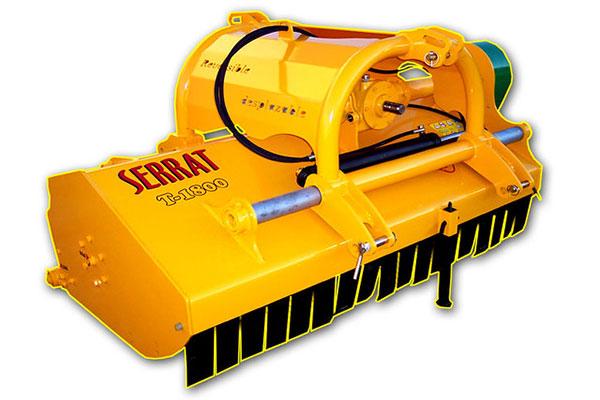 trituradoras-600x400