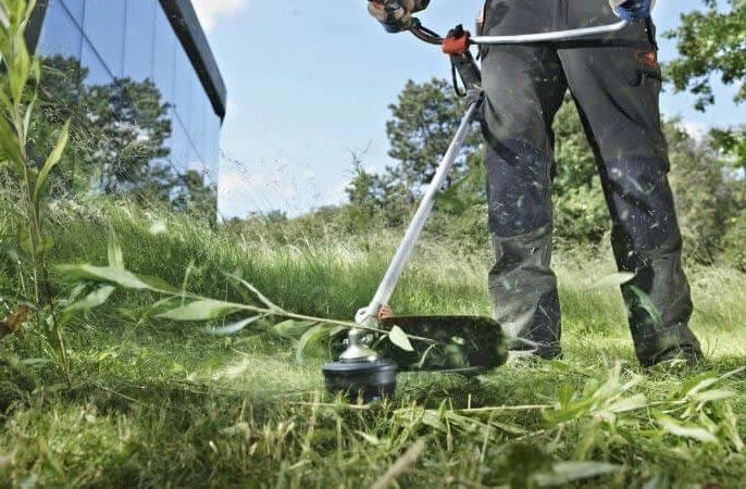 maquinaria-jardineria-barbastro-huesca-
