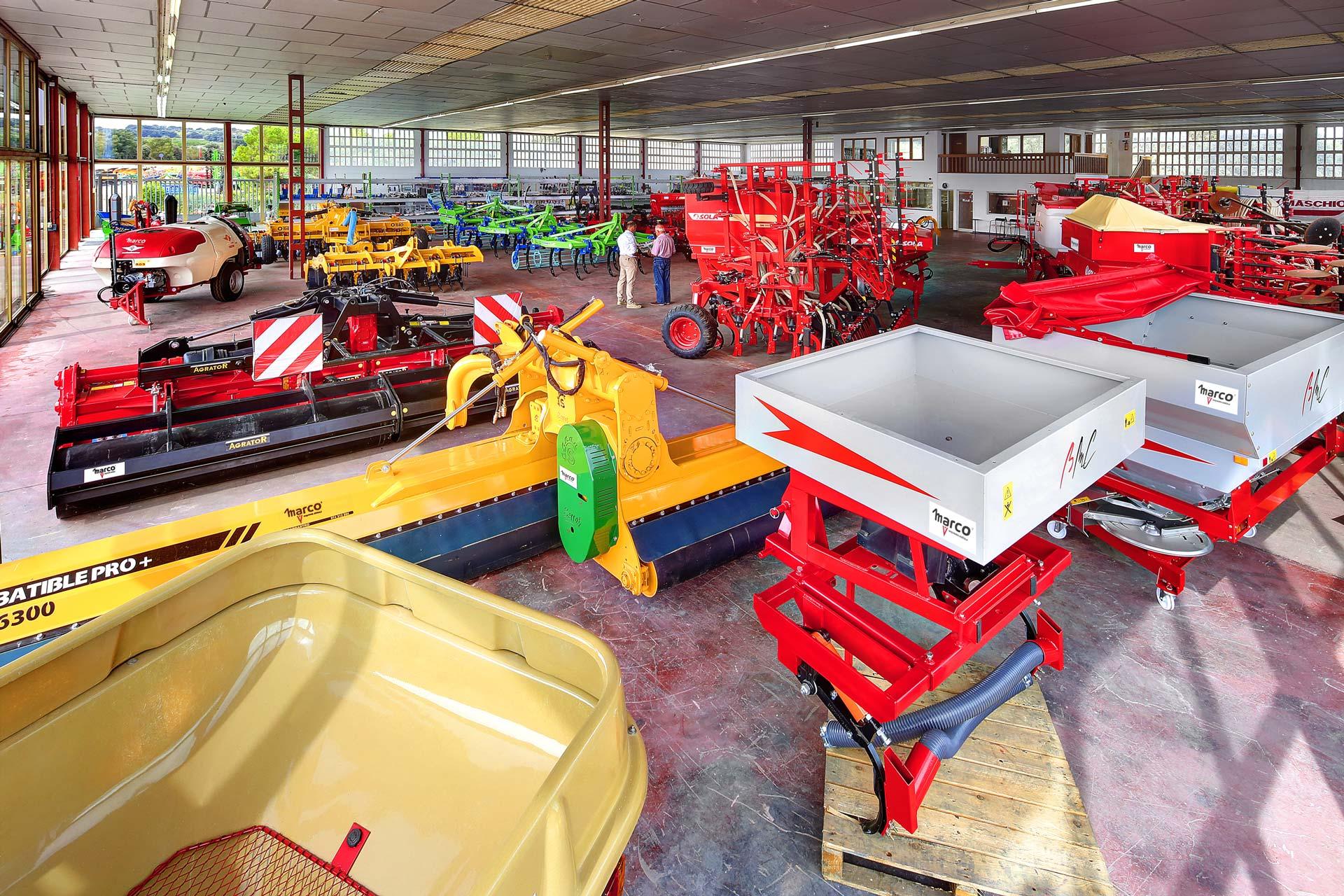 comprar-maquinaria-agricola-huesca-marco-2_65054bb4a2a5d76a1b3aa8dfe12d333a
