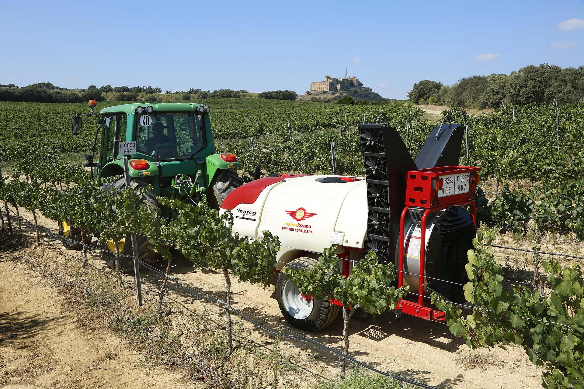comprar-maquinaria-agricola-huesca-marco-8_c35e33684efab5dafdd76c21e999f9f9