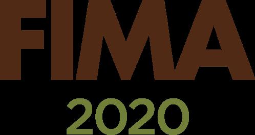 logo-fima-banner-2020