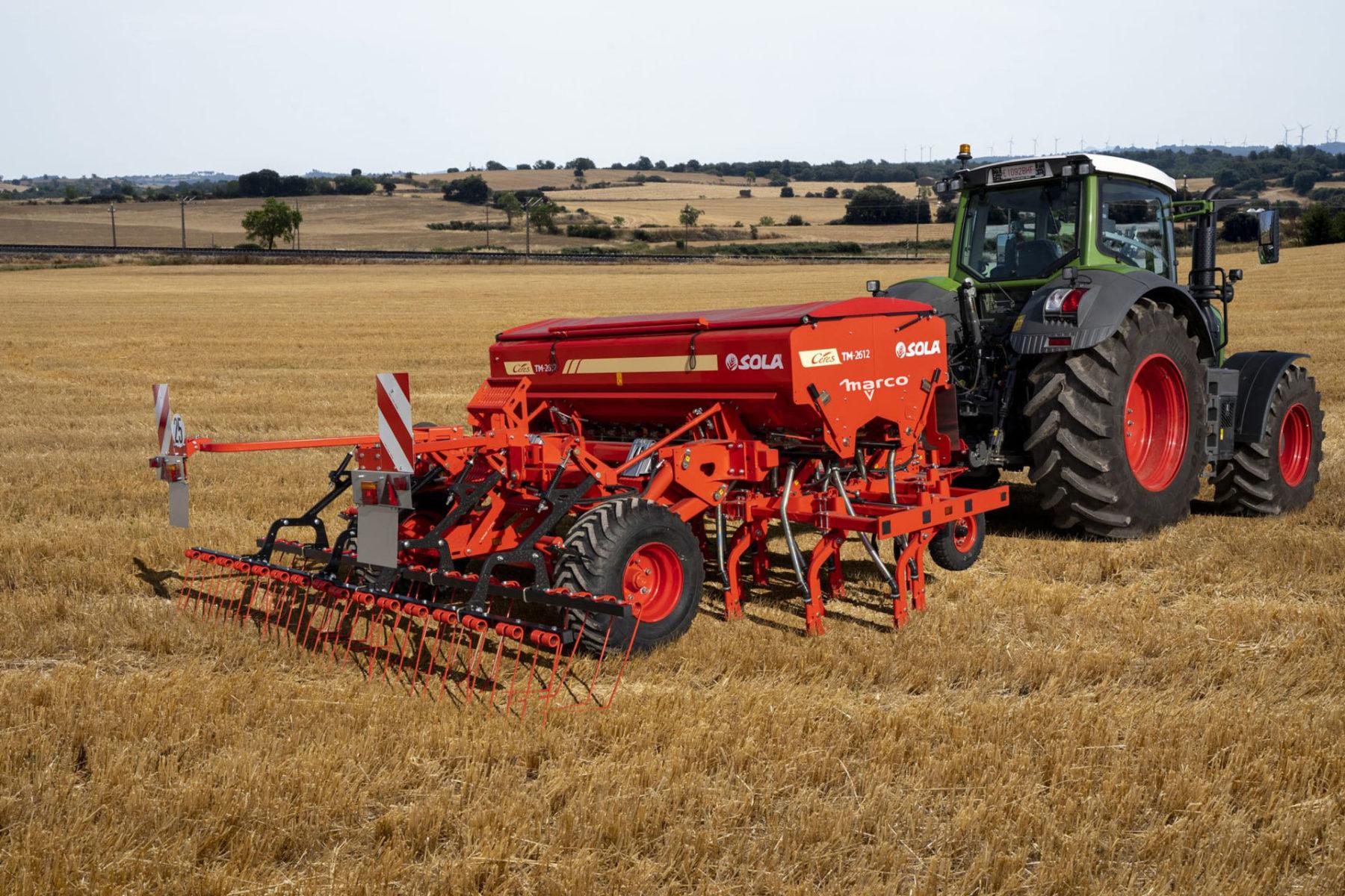 Tipos-de-sembradoras-marco-maquinaria